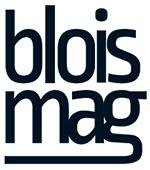 bloismag-logo-entete