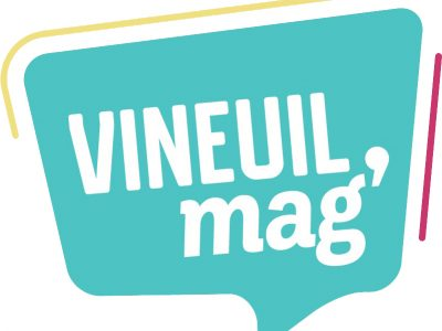 logo-vineuil-mag