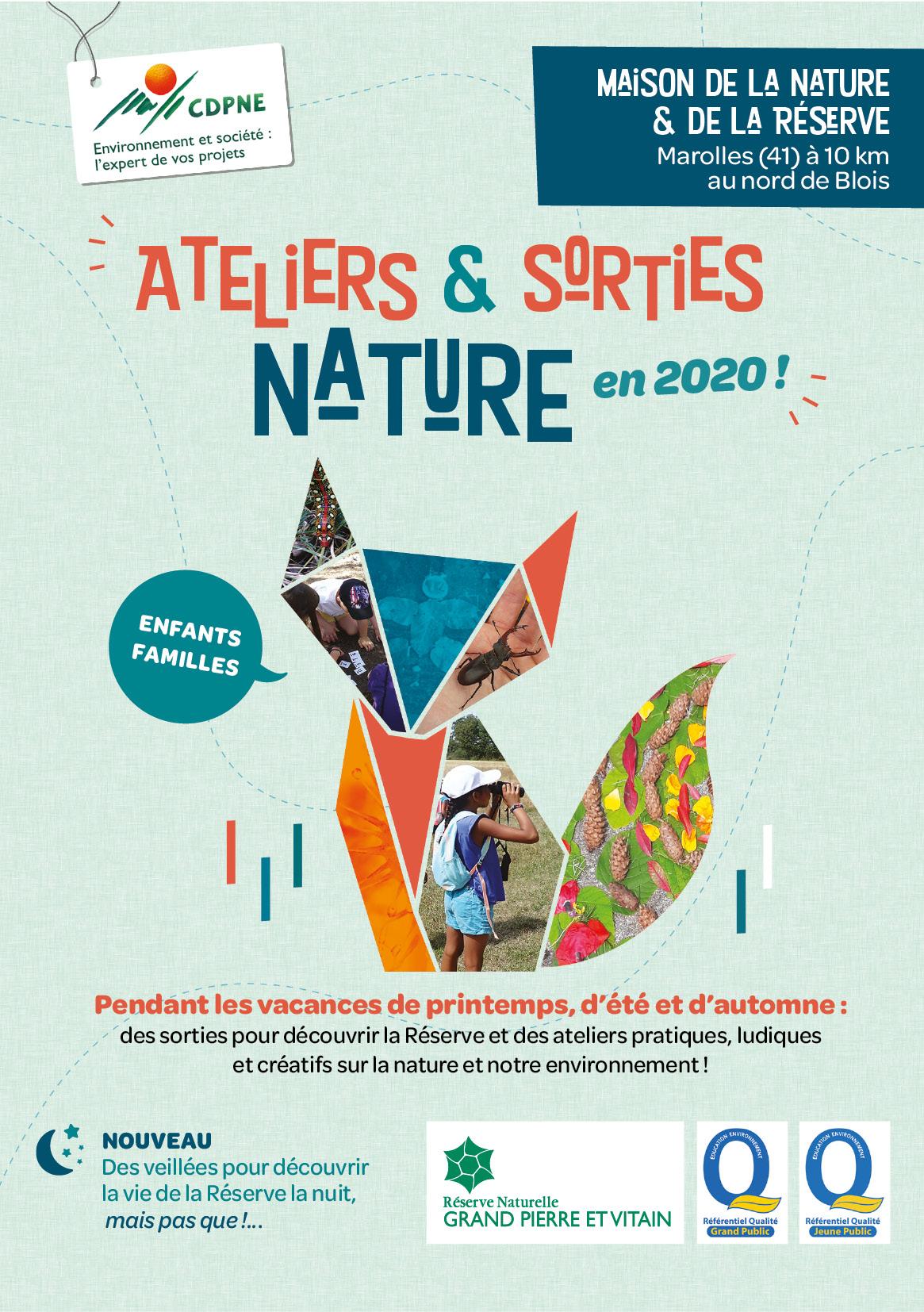 Ateliers-Sorties-nature-2020-Loir-et-Cher-Blois-Marolles-Maison-Réserve-Nature-CDPNE