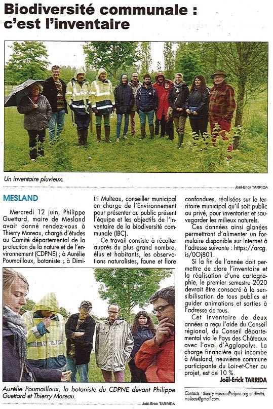 Inventaire-biodiversité-communale-IBC-Mesland-sortie-nature-CDPNE