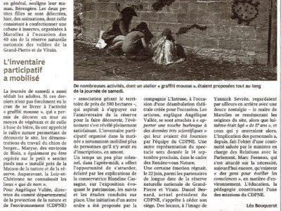 40-ans-réserve-naturelle-nationale-Grand-Pierre-et-Vitain-CDPNE