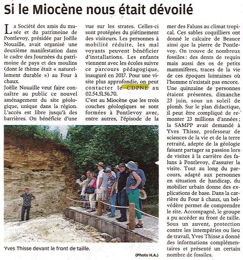 Réserve-Naturelle-Régionale-Pontlevoy-Visite-Guidée-Journée-Patrimoine