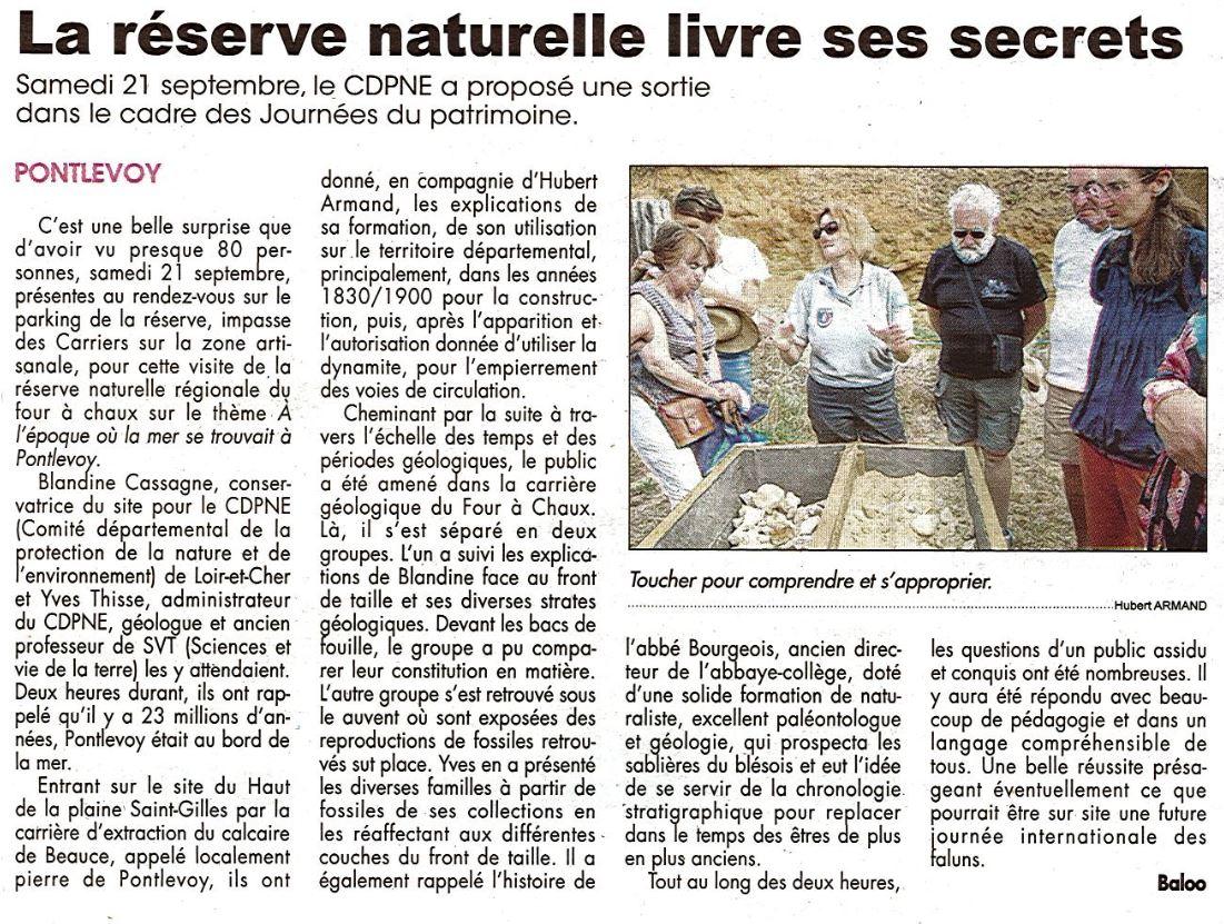 Réserve-naturelle-Pontlevoy-sortie-journées-patrimoine-CDPNE