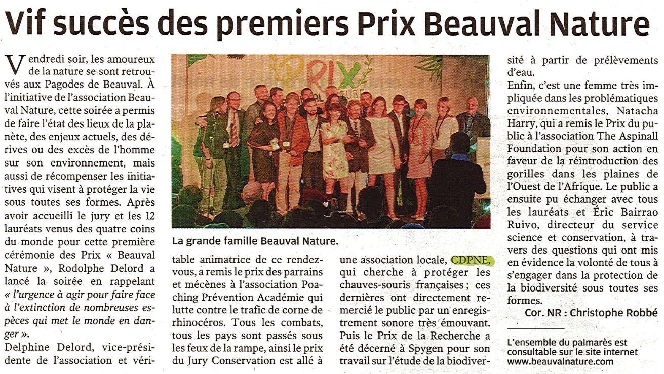 Sauve-chiro-Prix-Beauval-Nature-CDPNE