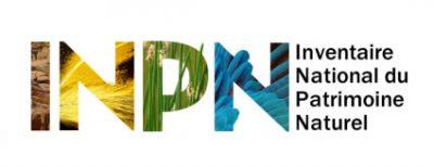 INPN-logo