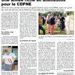 2020-07-Assemblée-générale-CDPNE
