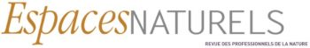 logo-Revue-espaces-naturels